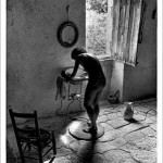 img_Nu-provencal_Willy-RONIS_ref~PH0334_mode~zoom